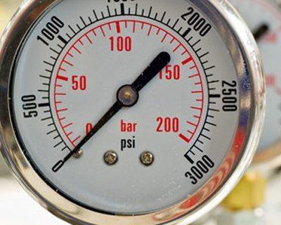 Recipienti a pressione direttiva PED
