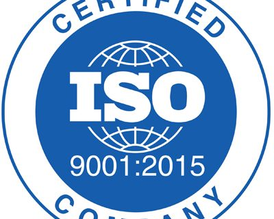 Nuova ISO 9001:2015