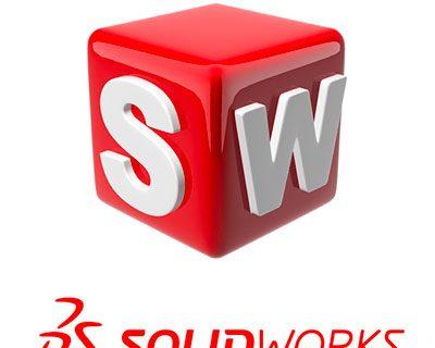 Cad Avanzati Settore Industria Solidworks