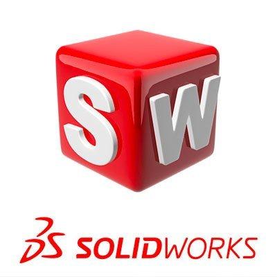 corso-solidworks