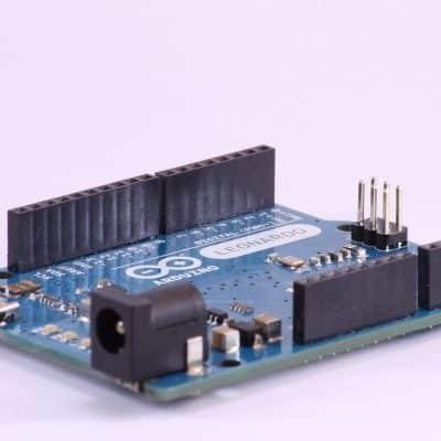 Arduino e programmatore plc corso base napoli