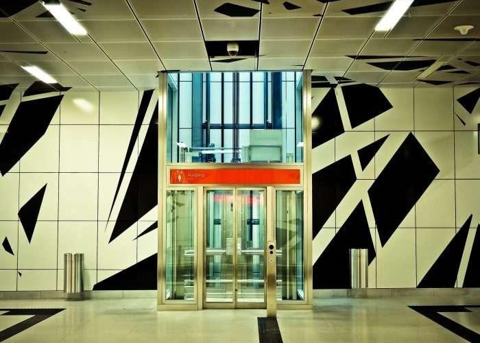 commissione esami ascensorista prefettura napoli