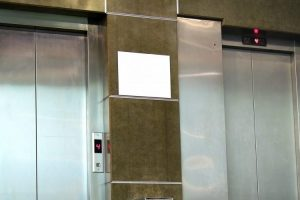 esame ascensorista prefettura napoli bari