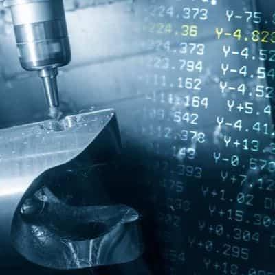 Disegnatore CAD CAM Meccanica – 2° livello